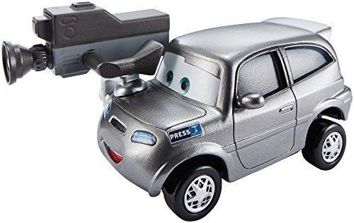 cars land disney - 5