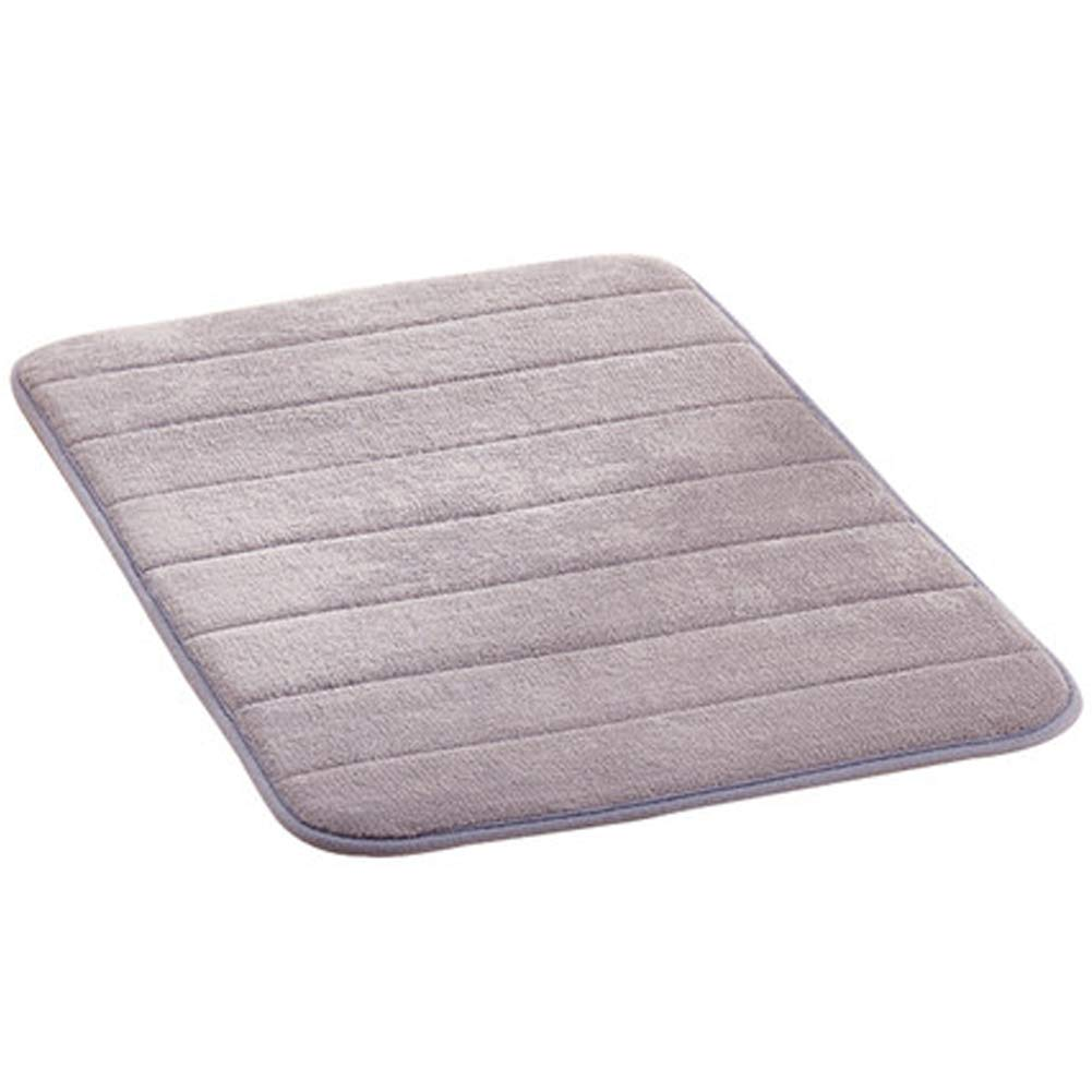 Grey XL Grey XL Dog Bed Sleeping Pad Dog Bed Mat Crate with Non-slip Soft skin for Pets