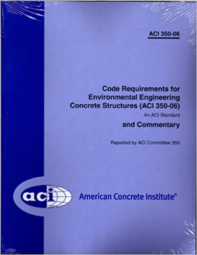 Environmental usual pdf books by aci committee 350 fandeluxe Gallery