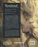 Image de Rembrandt : Les années de plénitude