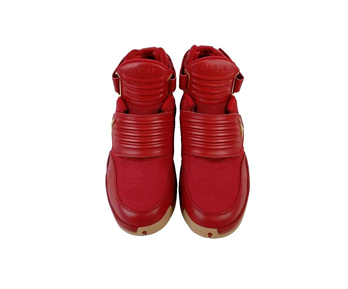 brand new d2055 1b415 Amazon.com   Nike Generation 23 - AA1294-005   Basketball