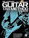 Hal Leonard Guitar Tab Method Songbook 2, Hal Leonard Corp., 1476812055