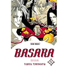 Basara 26