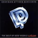 Knocking At Your Back Door: Best Of Deep Purple