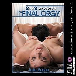 Sex Survivor: The Final Orgy