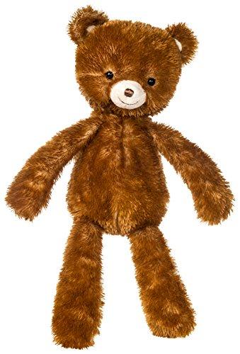 (Mary Meyer Big Cinnamon Bear Plush Toy, 16-Inch )