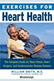 Heart Health, William Smith, 1578263034