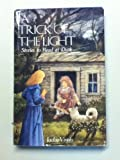 A Trick of the Light, Jackie Vivelo, 0399214682