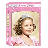 Shirley Temple: America's Sweetheart Collection, Vol. 1 (Heidi / Curly Top / Little Miss Broadway) by 20th Century Fox
