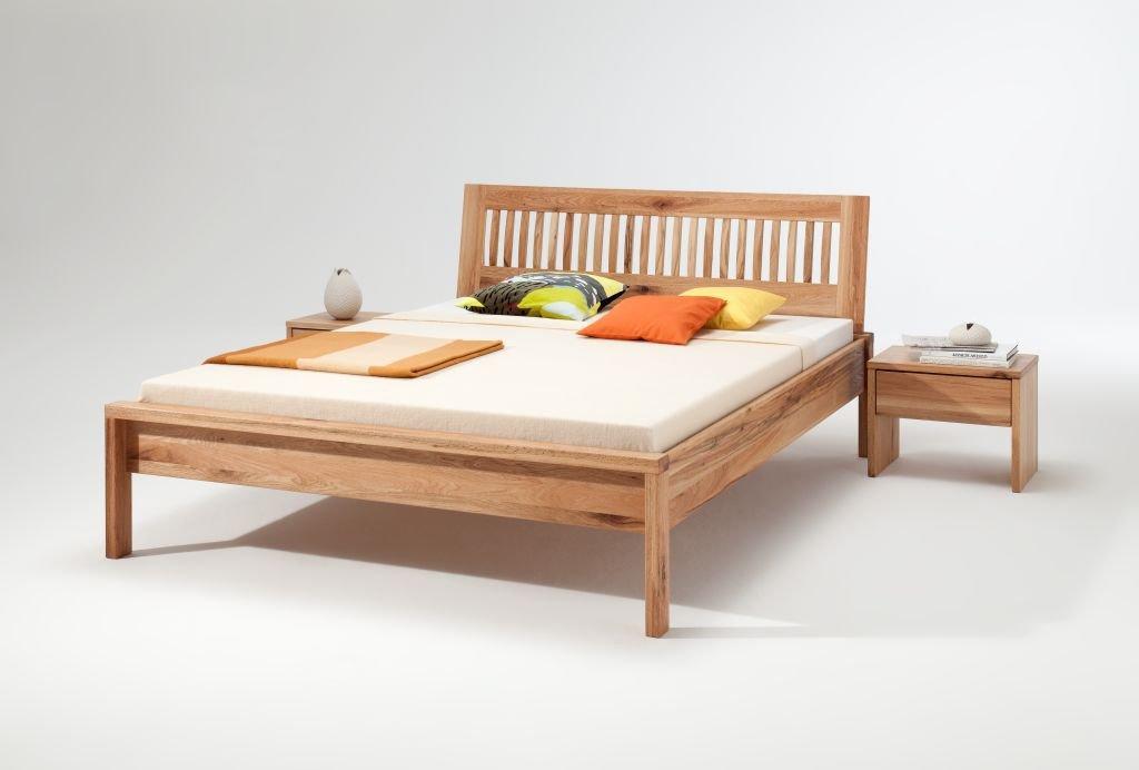 bettgestell 180x220 affordable bett x lederbett cordoni elegantes aus leder italien with. Black Bedroom Furniture Sets. Home Design Ideas