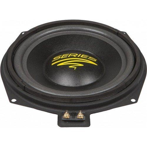 Audio System AX08 BMW MK2 20cm Neodym-Tieft/öner f/ür BMW St/ückpreis