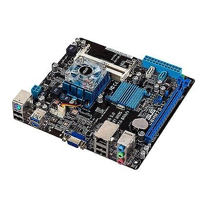 ASUS C8HM70-I Realtek Audio Windows 8 X64