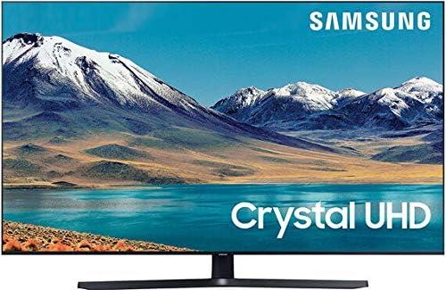 Televisor Samsung UE55TU8500: Amazon.es: Electrónica