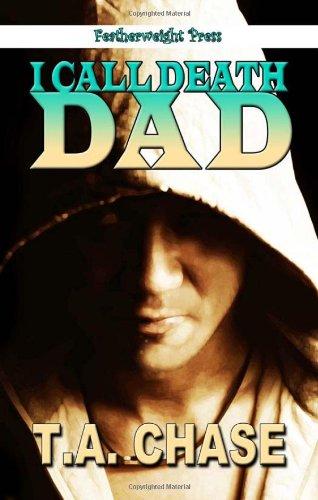 Download I Call Death Dad pdf
