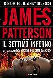 Il settimo inferno : romanzo