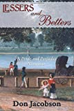 img - for Lessers and Betters: A Pride and Prejudice Variation book / textbook / text book