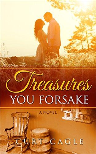 Treasures You Forsake