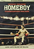 Homeboy [DVD]