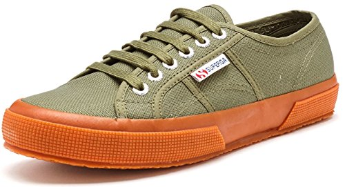 Sheerwood Gymnastique S4s Superga Chaussures de Mixte Adulte TY7xqBwfq