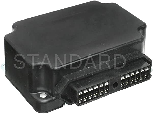 Standard Motor Products RCM12 Relay Control Module