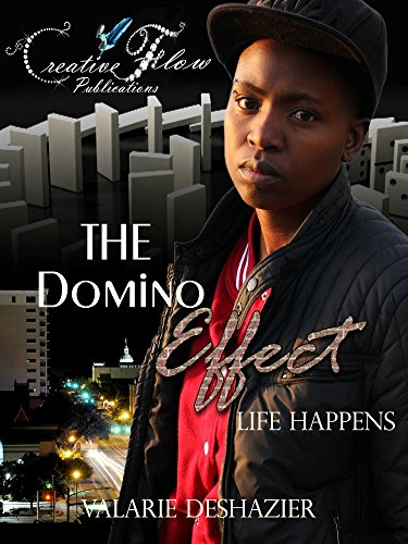 Search : The Domino Effect 1: Life Happens