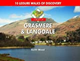 A Boot Up Grasmere and Langdale