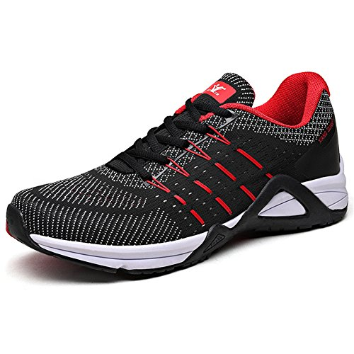 Ethical Products Running Shoes