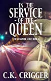 Bargain eBook - In The Service Of The Queen