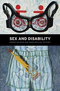 Disability guide sex ultimate