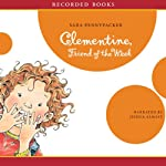 Clementine, Friend of the Week: Clementine, Book 4 | Sara Pennypacker