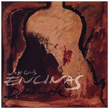 Duende: Jose Luis Encinas: Amazon.es: Música