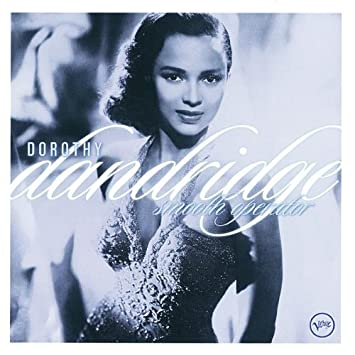 amazon smooth operator dorothy dandridge 輸入盤 音楽