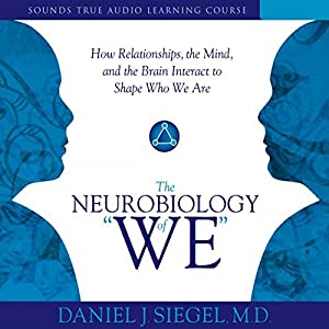 The Neurobiology of 'We' Rede