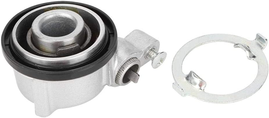 Motorcycle Accessories Drive Gear Box for GL1200 Speedometer