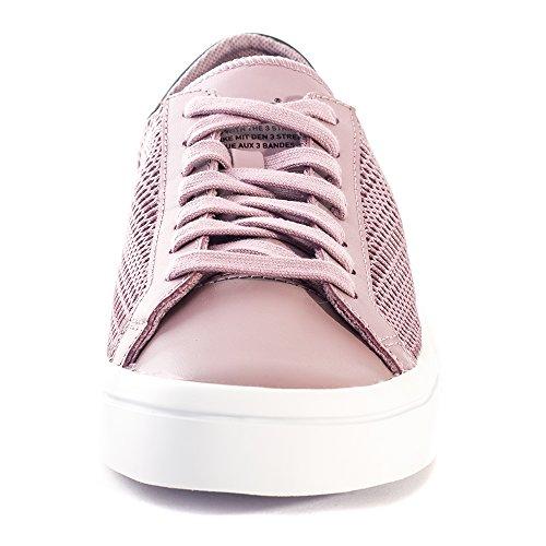 adidas CourtVantage Sneaker Damen