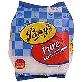 Parry's Pure Refined Sugar, 1kg
