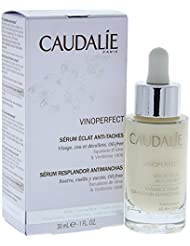 Caudalie Vinoperfect Radiance Serum, 1 Ounce