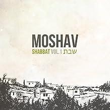 Shabbat 1