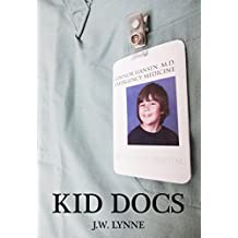 Kid Docs: The Story of a School that Teaches Kids to be Doctors