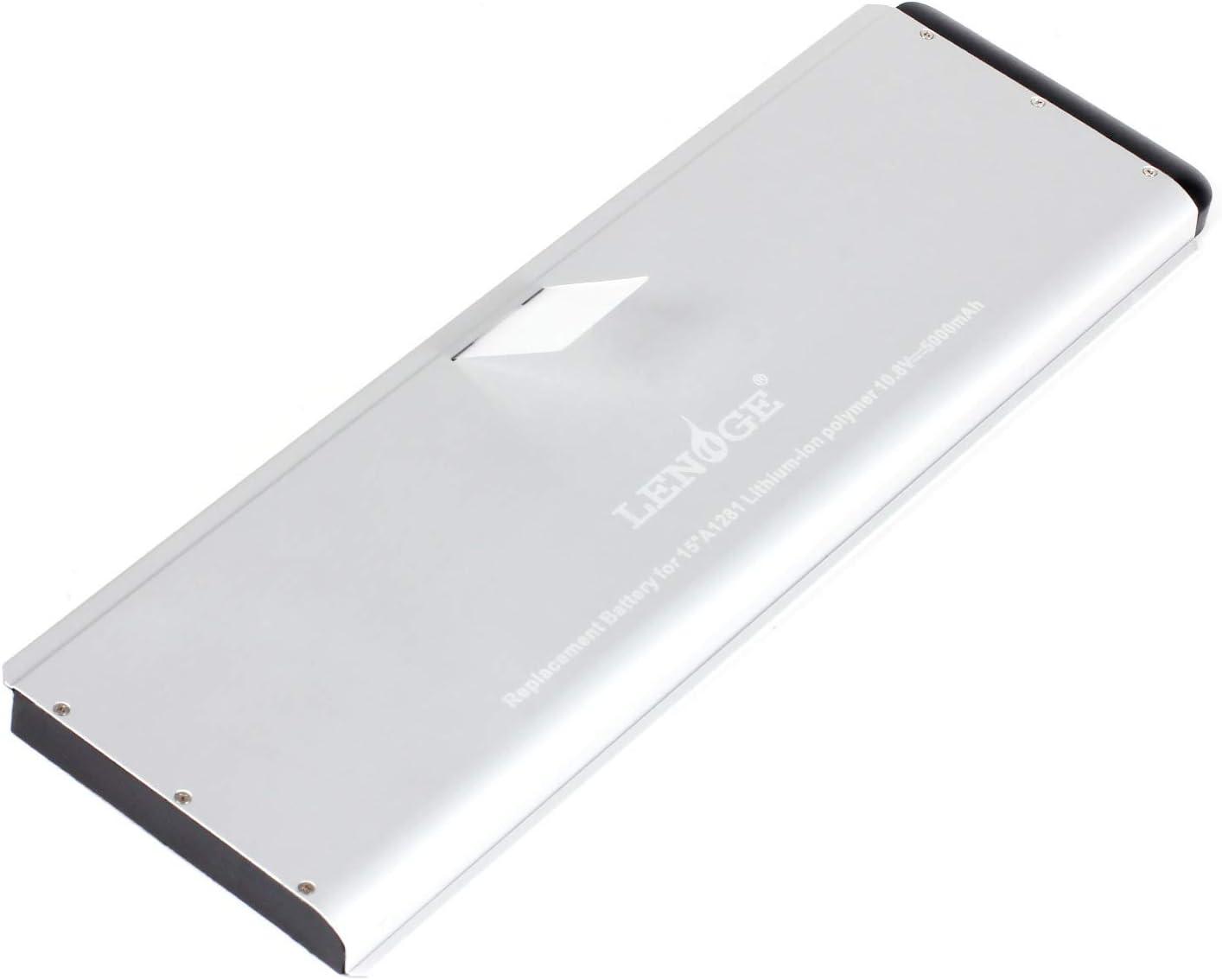 Computer & Zubehr Laptop-Zubehr LENOGE Ersatzakku fr Laptops ...