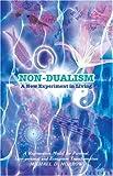 Non-Dualism, Michael Morrow, 1589094700