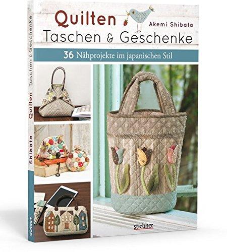 quilten-taschen-geschenke-36-nhprojekte-im-japanischen-stil