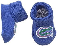 Two Feet Ahead NCAA Florida Gators Infan...
