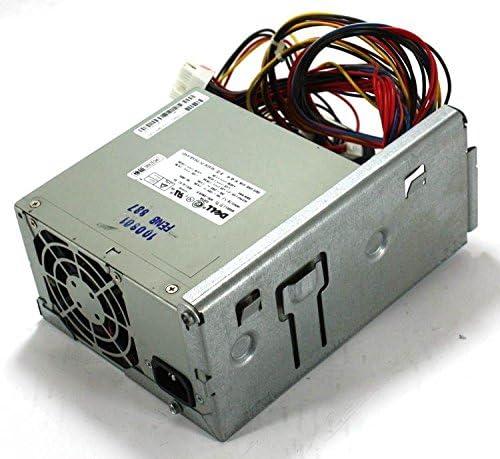 Dell Precision 300 Power Supply 330W 024RGY 24RGY NPS-330CB B