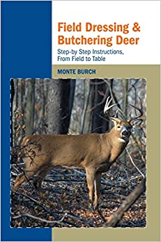 ^READ^ Field Dressing And Butchering Deer: Step-by-Step Instructions, From Field To Table. Leasing flooring interior shopping urged fines puede