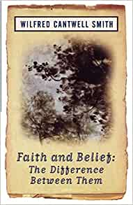 Difference between faith and gift of faith pdf