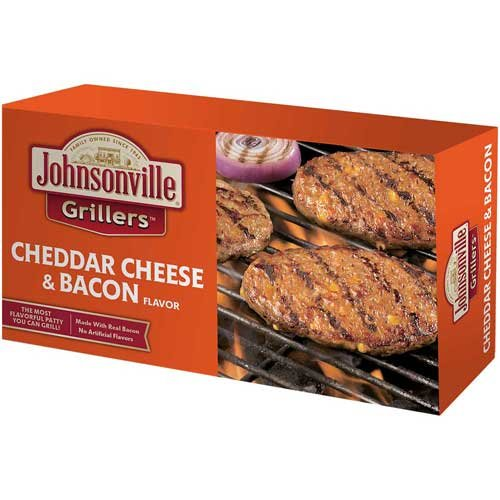 johnsonville-cheddar-cheese-and-real-bacon-flavor-bratwurst-patties-24-ounce-9-per-case