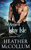 The Rogue of Islay Isle