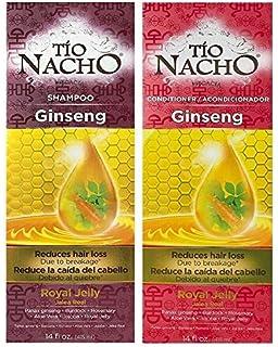 Amazon.com: Polygonum Herbal Essence Hair Growth Dense Hair ...