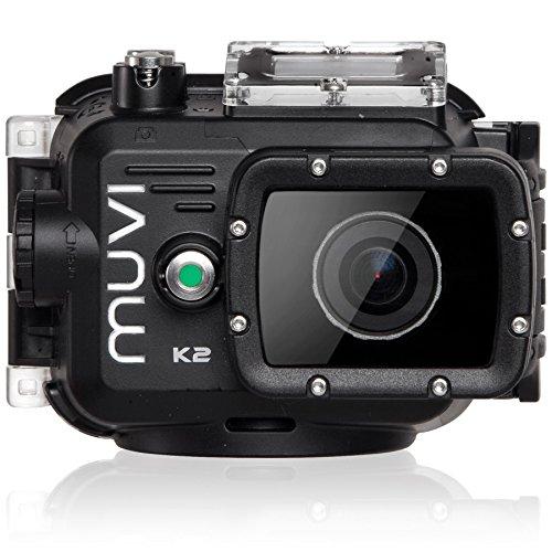 veho-muvi-k-series-k1-handsfree-camera-product-category-camera-hardware-action-camera